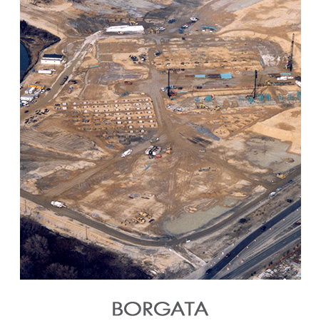 Borgata_EnvRemed.jpg