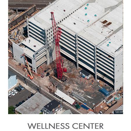 Wellness_Center_Structural.jpg
