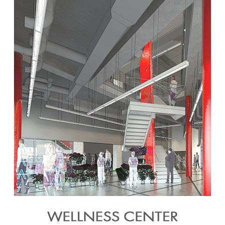 Wellness_Center_MEPF.jpg