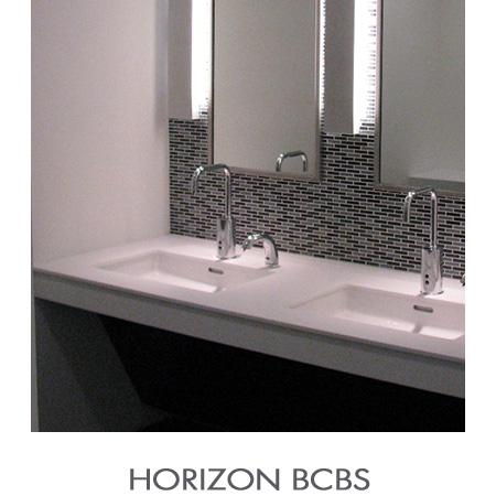 Horizon_BCBS_MEPF.jpg