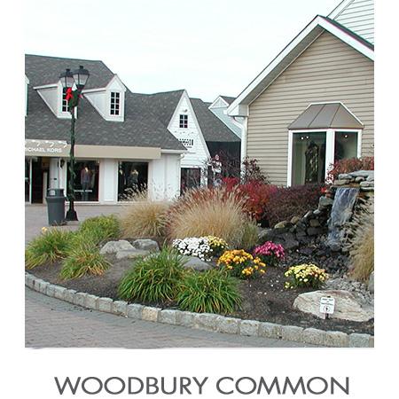 Woodbury_Common_Civil.jpg