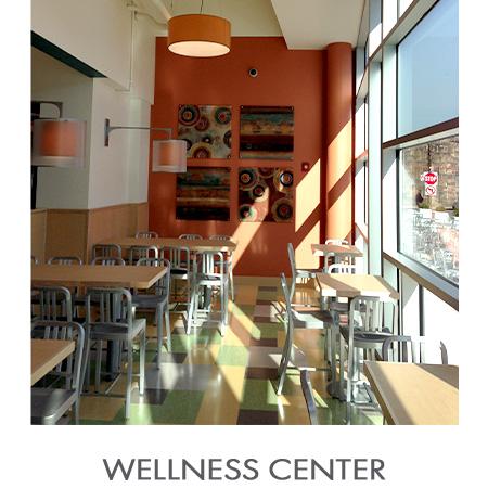 Wellness_Center_Interiors.jpg