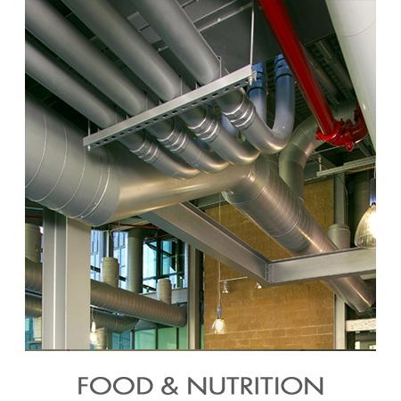Food_and_Nutrition_MEPF.jpg