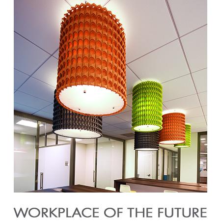 Workplace_MEPF.jpg