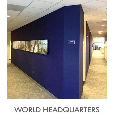 World_Hdqtrs_Interiors.jpg