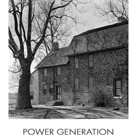 Power_Generation_thumbnail.jpg