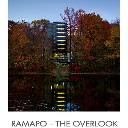 Ramapo_Overlook_Env.jpg