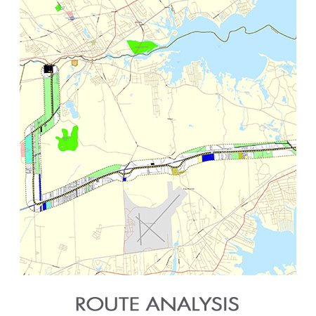 Route_Analysis_EU.jpg