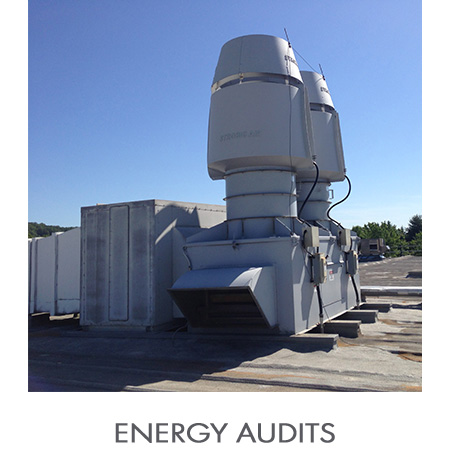 Energy-Audits_MEPF.jpg
