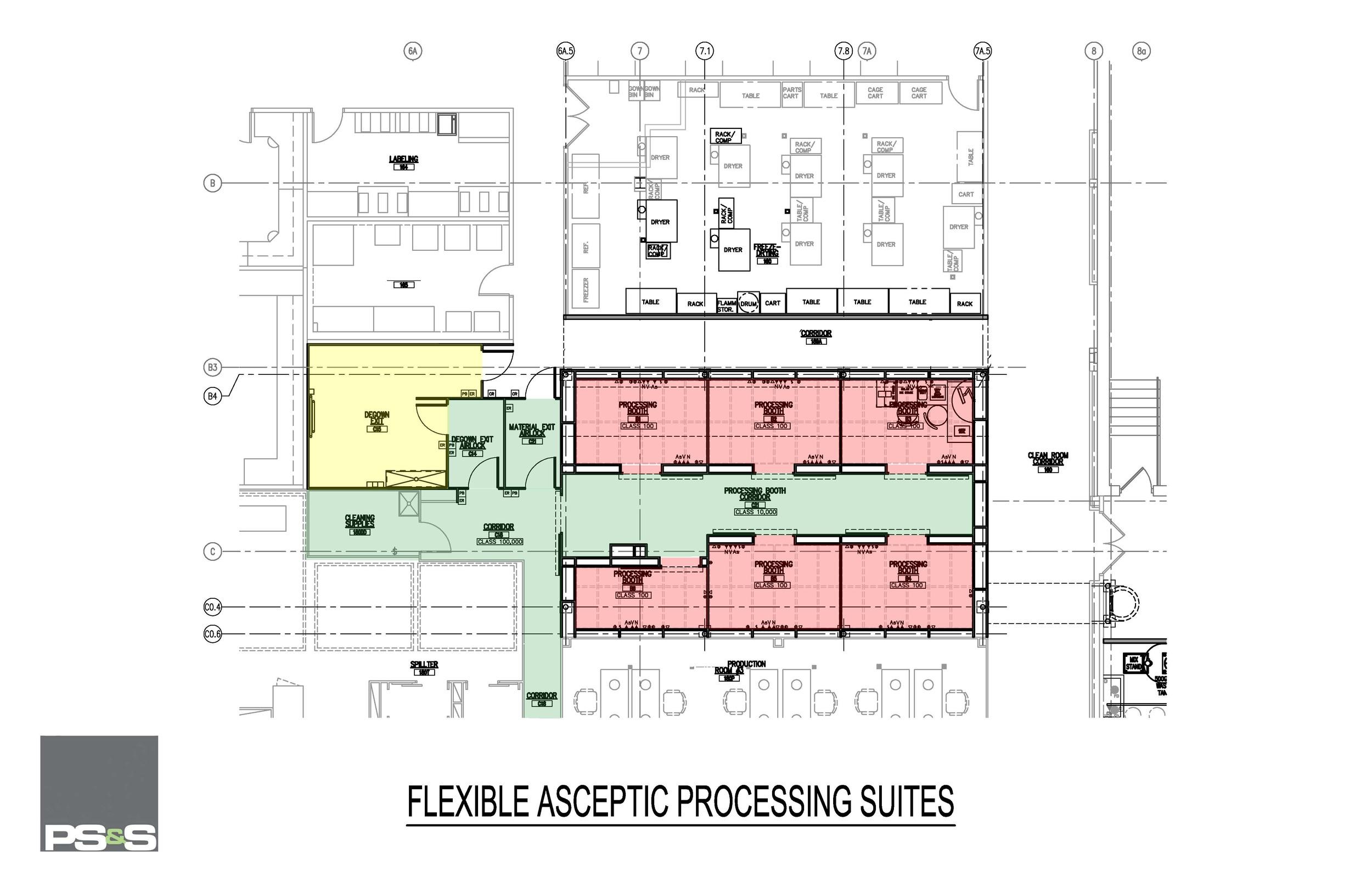 flexible_suites.jpg