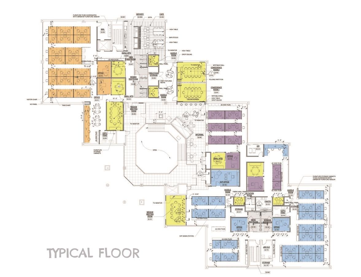 2013-08-31 Horizon Plan for Approval.jpg