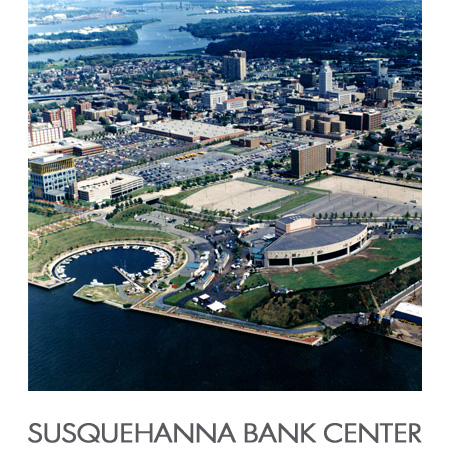 Susquehanna-Bank-Center.jpg