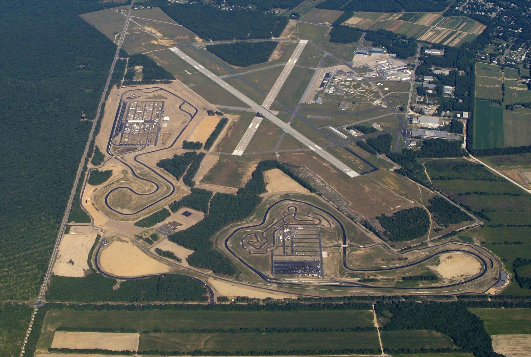 Aerial #1 8-17-08.jpg