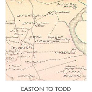 EASTON_TO_TODD.jpg