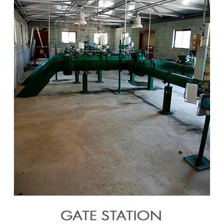 Gate-Station_thumbnail.jpg