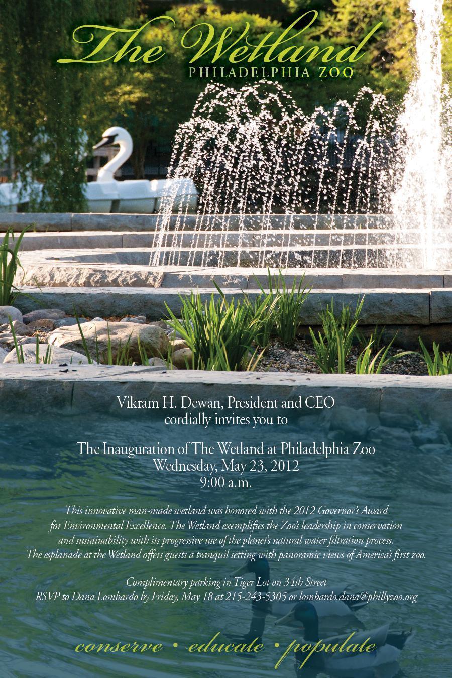 Philly Zoo Wetlands.jpg