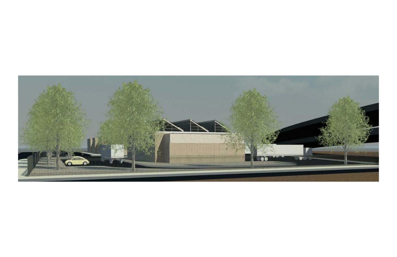 DRPA-Concept1 - Rendering - 3D View 8_2.jpg