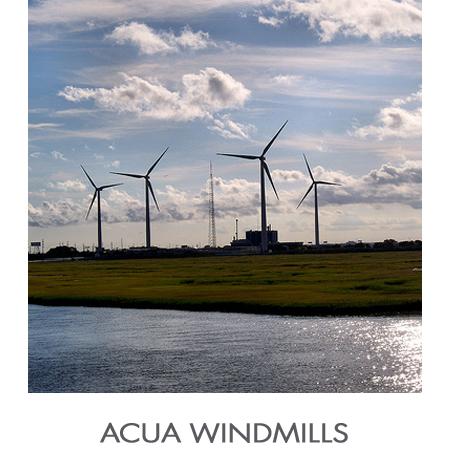 ACUA_Windmills.jpg
