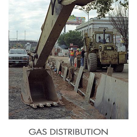 Gas_Distribution.jpg