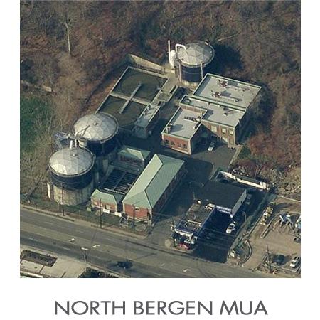 North_Bergen_MUA.jpg