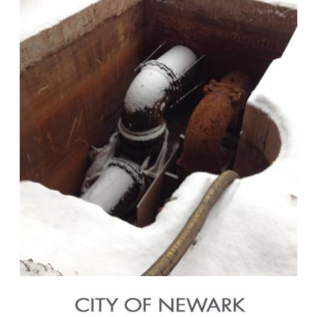 City_of_Newark.jpg