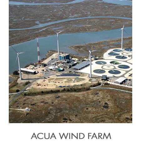 ACUA_Wind_Farm.jpg