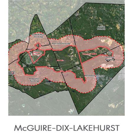 McGuire_Dix_Lakehurst.jpg