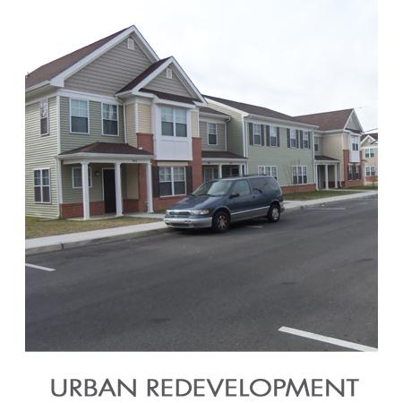 Urban_Redevelopment.jpg