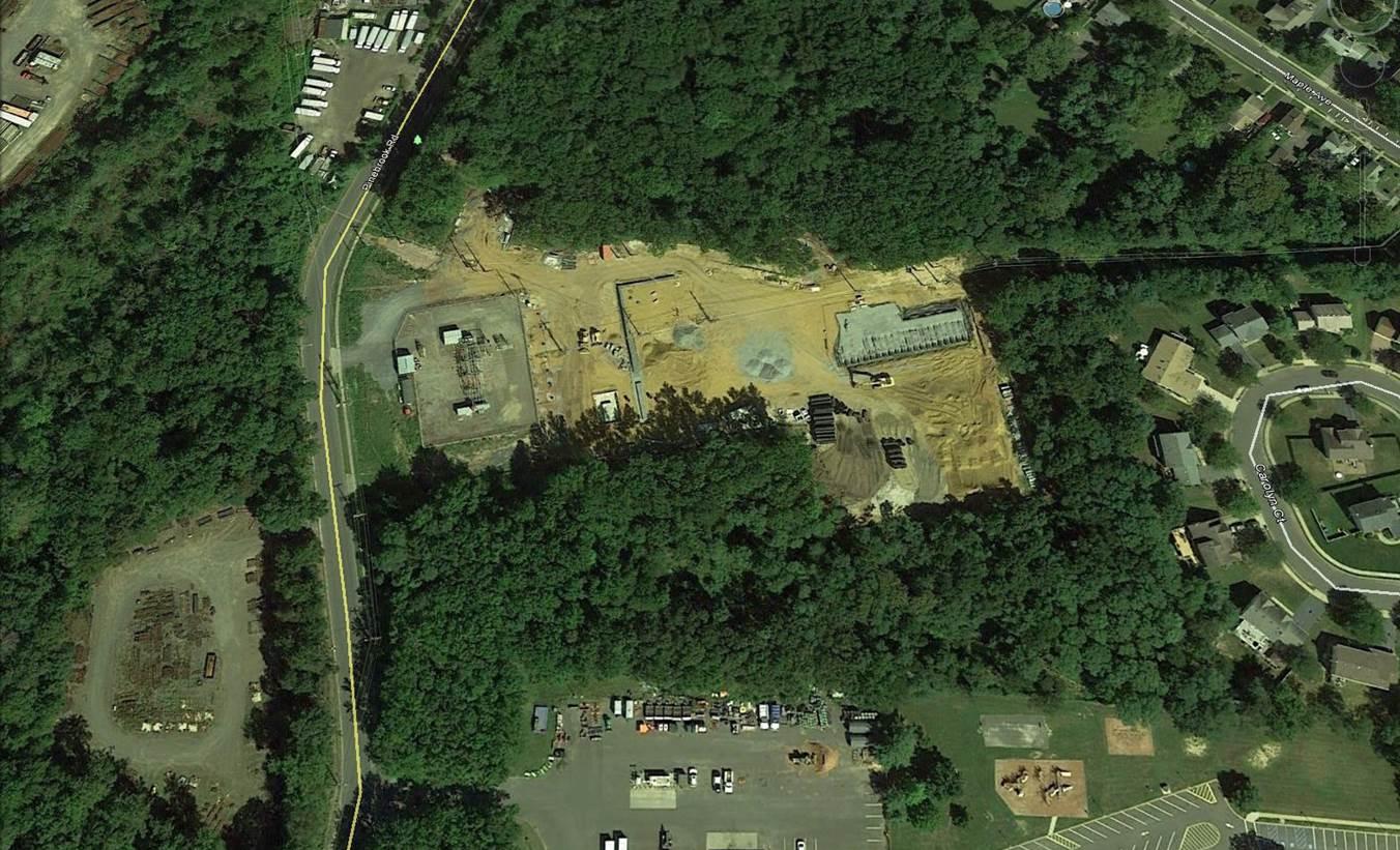 aerial_construction.jpg