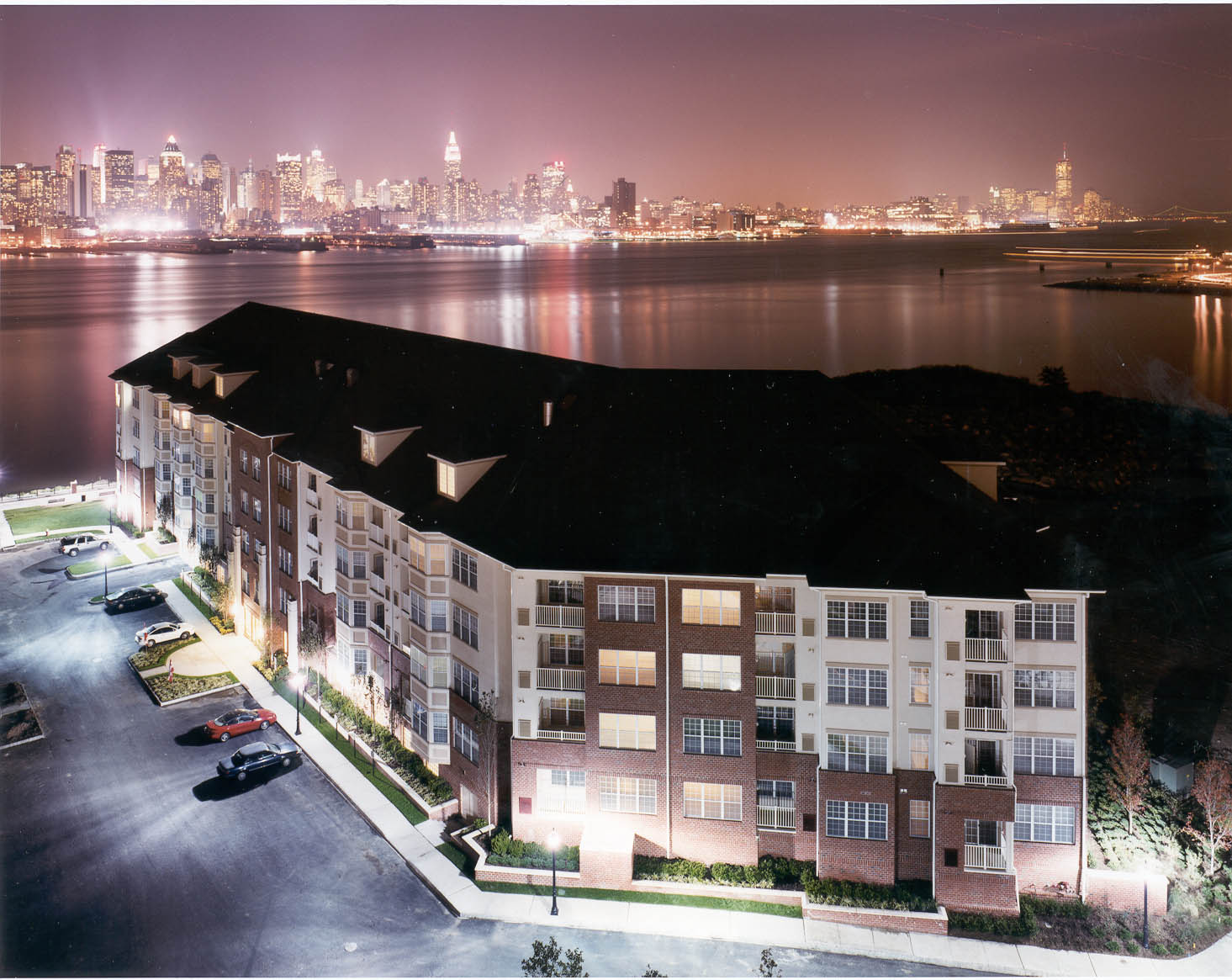 Riverbend II Exterior Night.jpg