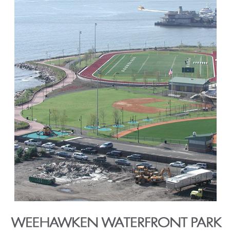 Weehawken_Waterfront_Park.jpg
