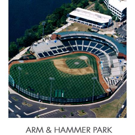 ARM_AND_HAMMER_PARK.jpg