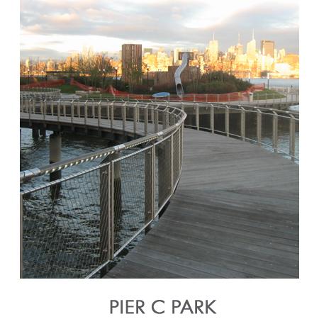 Pier_C_Park.jpg