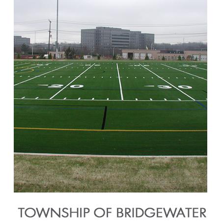 Township_of_Bridgewater.jpg