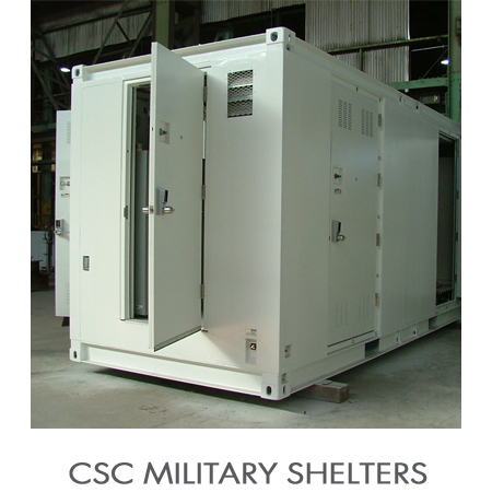 CSC_Military_Structure.jpg