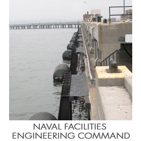 Naval_Facilities.jpg