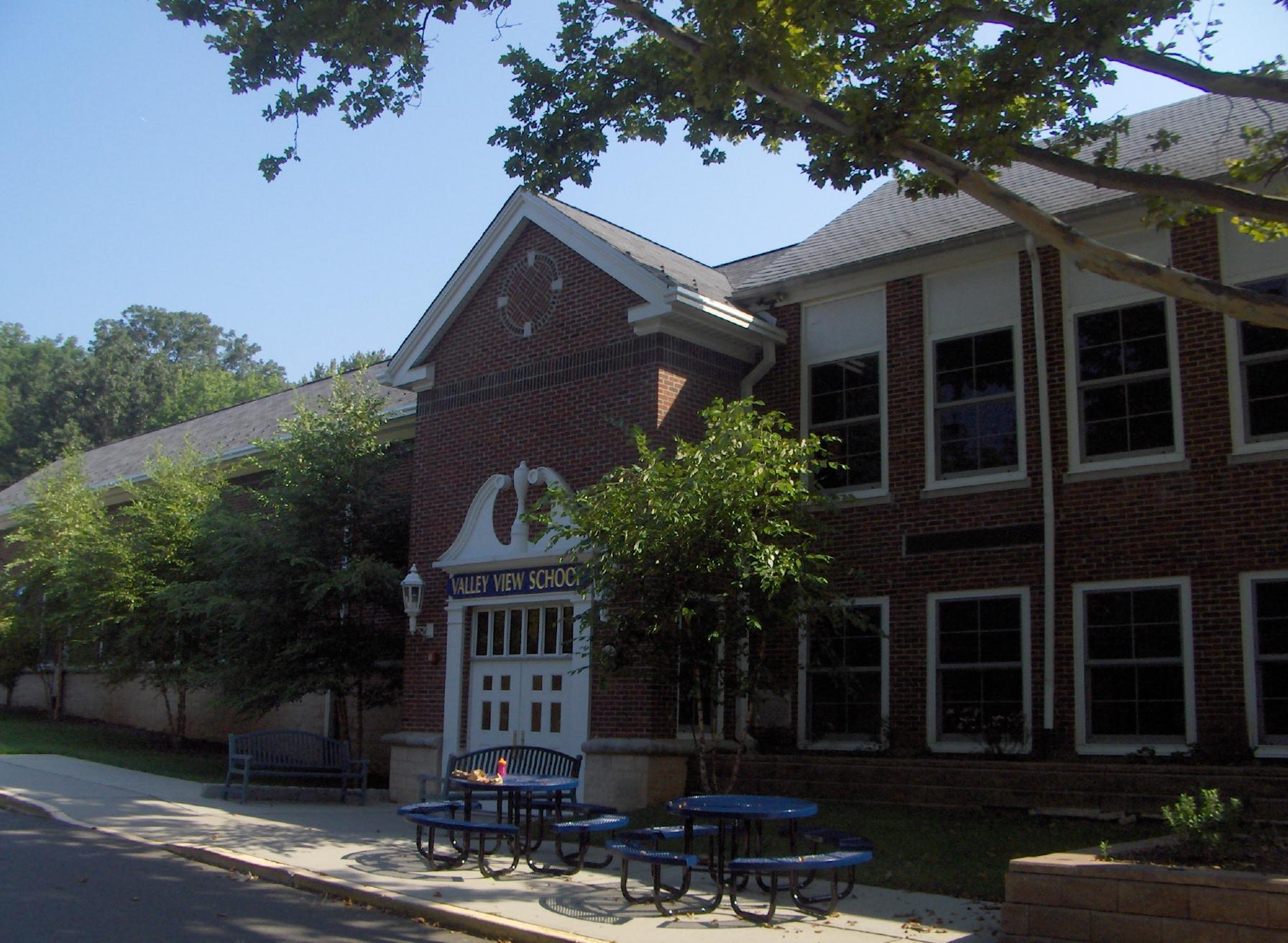 20090826 Valley View Middle School Warren 012.jpg