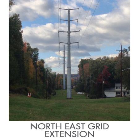 NorthEast_Grid.jpg