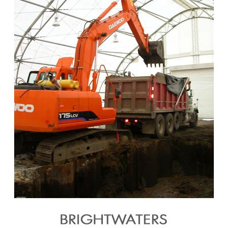 Brightwaters.jpg