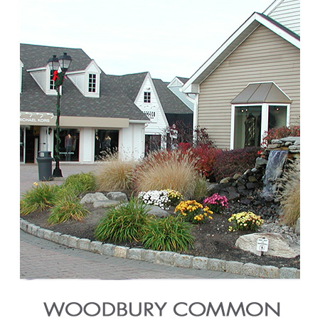 Woodbury_Common_Civil.jpg