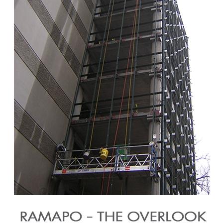 Ramapo_Overlook_Structural.jpg