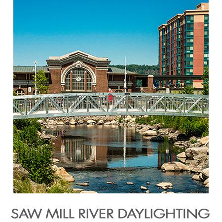 Saw_Mill_Geotech.jpg