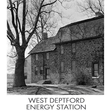 West-Deptford.jpg