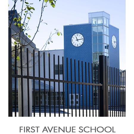 First_Avenue_Survey.jpg