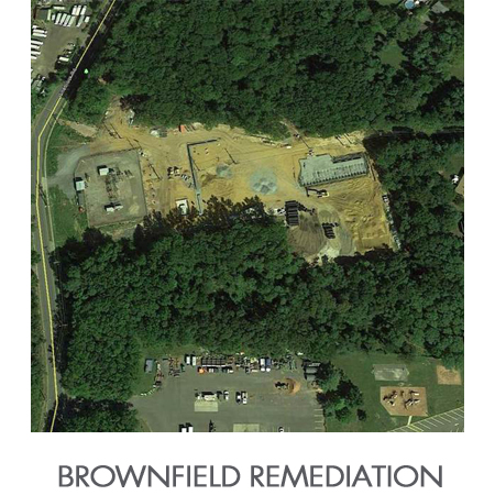 Brownfield_Remediation.jpg