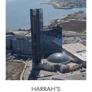 HARRAH'S.jpg