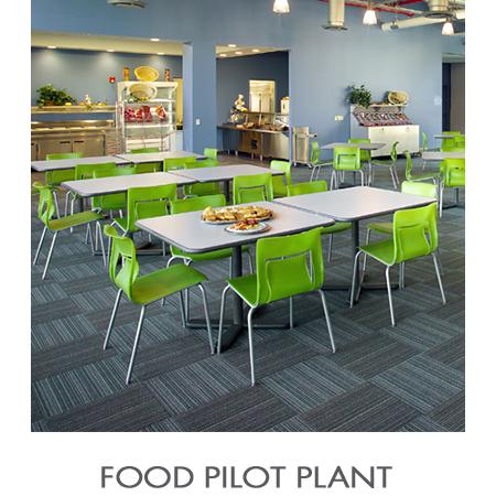 Food_Pilot_Plant_Interiors.jpg