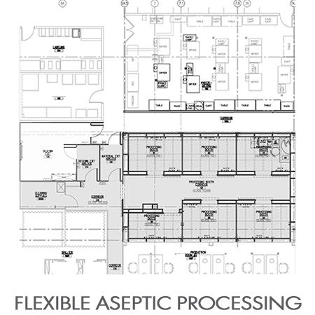 Flexible_Aseptic.jpg