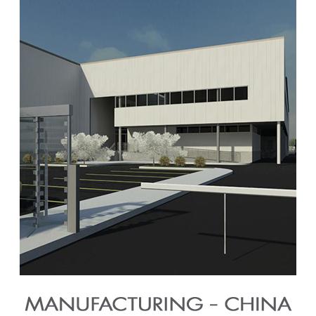 Manufacturing_China.jpg