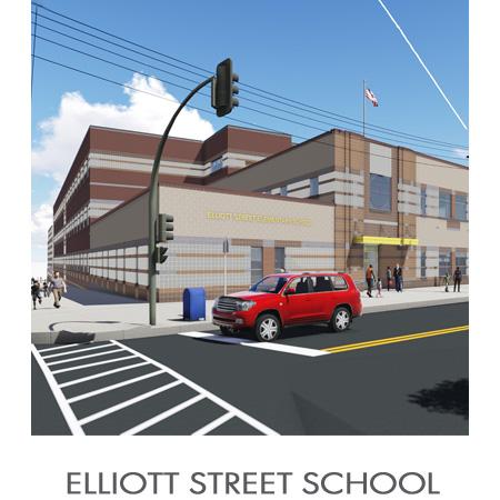 Elliott.jpg